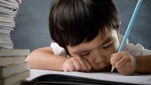 Ciência e a percepção intuitiva das crianças