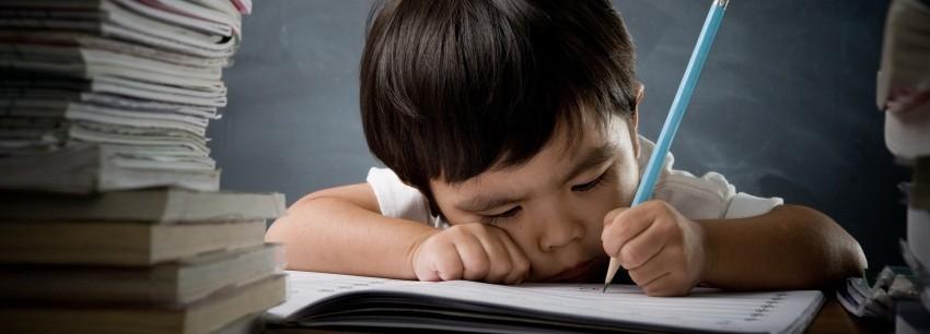 Ciência e a percepção intuitiva das crianças | Artigo