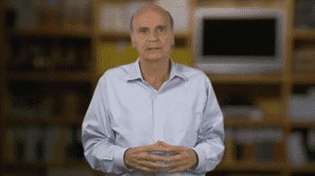 Calorias e longevidade | Dicas de Saúde