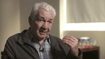 Memória humana | Ivan Izquierdo