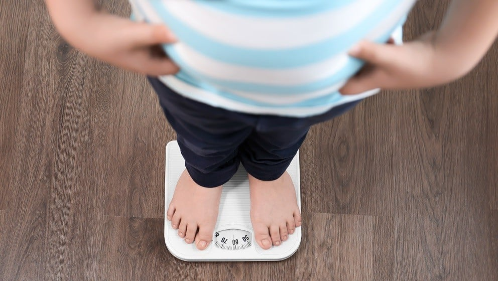 Crianças obesas e sedentárias | Artigo | Drauzio Varella - Drauzio ...