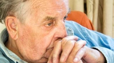Doença de Alzheimer | Artigo