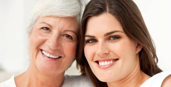 A longevidade do sexo frágil | Artigo