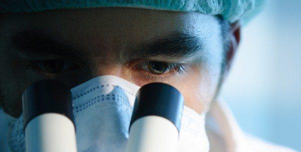 Tratamento do câncer no século 21 | Artigo