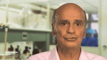 Principais complicações da hipertensão | Dicas de Saúde