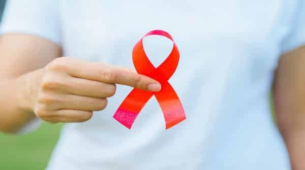 As mil faces do HIV | Artigo