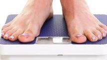 Obesidade à americana | Artigo