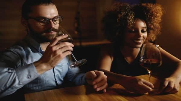 Distúrbios associados ao uso de álcool | Artigo