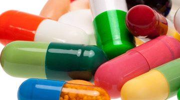 Abecedário vitamínico | Artigo