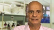 Causas da dermatite atópica | Dicas de Saúde