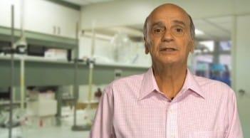 Diagnóstico da dermatite atópica | Dicas de Saúde