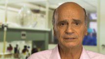 Tratamento da dermatite atópica | Dicas de Saúde