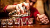 Medicamentos para o alcoolismo | Artigo