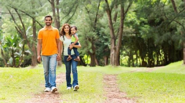 Planejamento familiar | Artigo