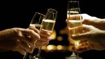 Promessas de ano novo | Artigo