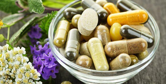 Terapêutica naturalista | Artigo