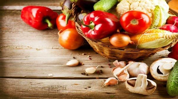 Estratégias alimentares | Artigo