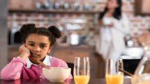 Come, meu filho! | Artigo