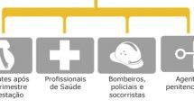 Veja os grupos prioritários na vacinação contra a hepatite B | Infográfico