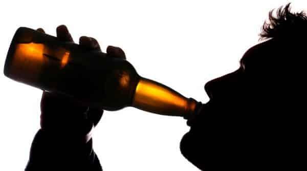 Efeitos do álcool | Entrevista