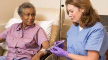 Quimioterapia: Medos e dúvidas   Entrevista