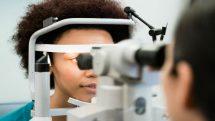 Glaucoma | Entrevista