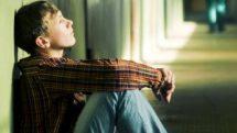 Depressão infantil e na adolescência