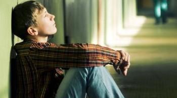 Depressão infantil e na adolescência | Entrevista