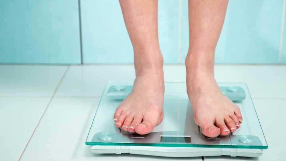 Anorexia e bulimia nervosas | Entrevista