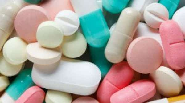 Anfetaminas | Entrevista