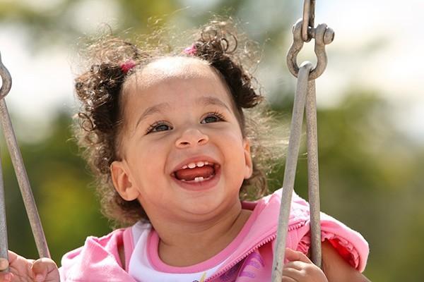 Câncer nas crianças | Entrevista