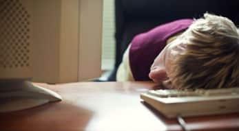 Narcolepsia | Entrevista