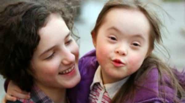 Síndrome de Down | Entrevista