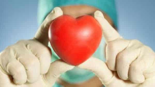 Controvérsias sobre o colesterol