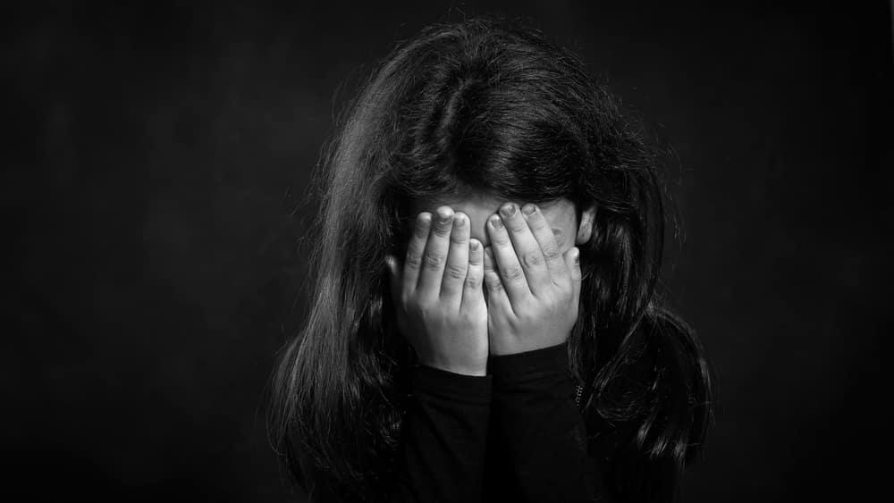 Abuso sexual é o segundo tipo mais comum de violência contra criança -  Drauzio Varella