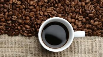 O café e a longevidade