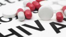 Epidemias concomitantes | Artigo