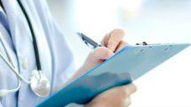 Pacientes vão poder escolher o tratamento que desejam receber no fim da vida