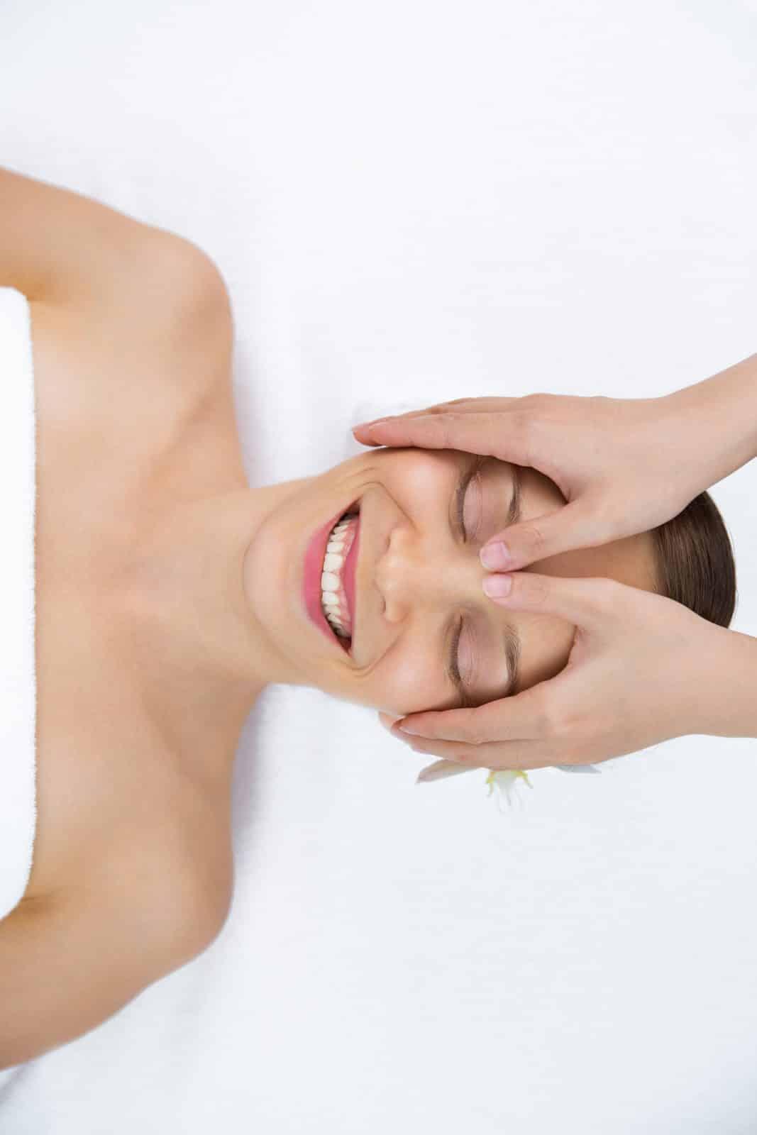 Dicas para evitar acnes