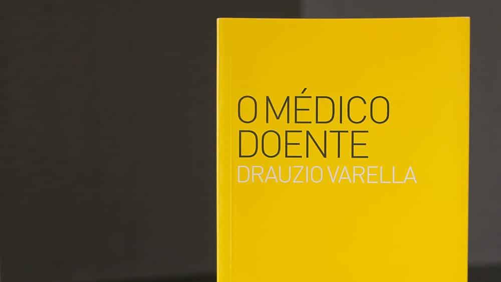 O Médico Doente
