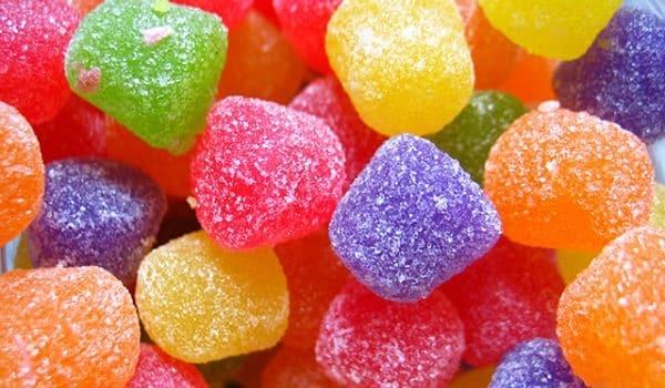 Males e benefícios do açúcar