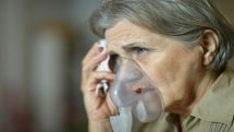Evolução da DPOC (doença pulmonar obstrutiva crônica) | Entrevista