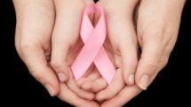 Como as mulheres enfrentam o diagnóstico de câncer de mama