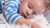 Cinco dicas para uma boa noite de sono