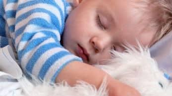 Cinco dicas para ter uma boa noite de sono