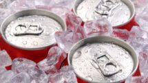 Refrigerantes controversos | Artigo