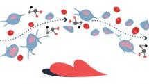 Como o AAS pode salvar vidas em caso de infarto | Infográfico