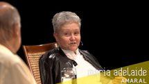 Drauzio Entrevista | Maria Adelaide Amaral