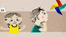 Seu filho tem autismo? | Infográfico