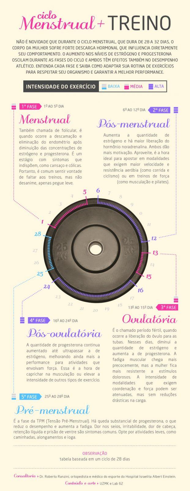9_dezembro-ciclo+ginastica-6 (1)